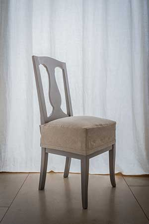 Michela chair